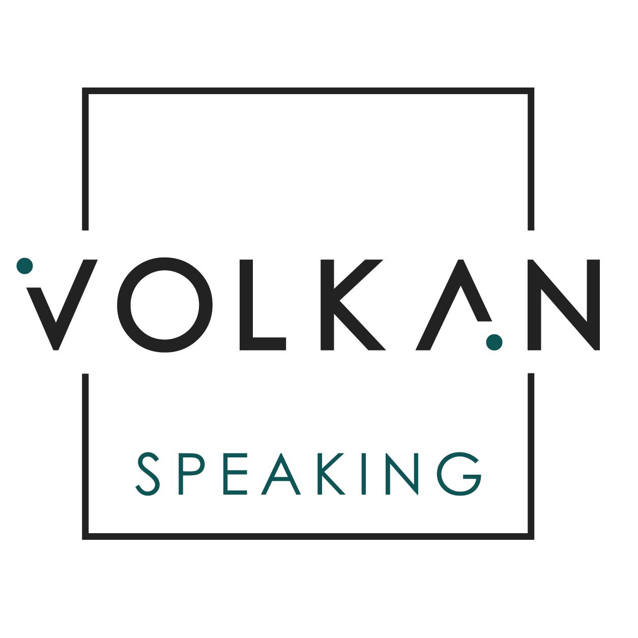 klein_01- Volkan Main Logo - White Background.jpg